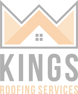 Kings Roof Repairs & Services